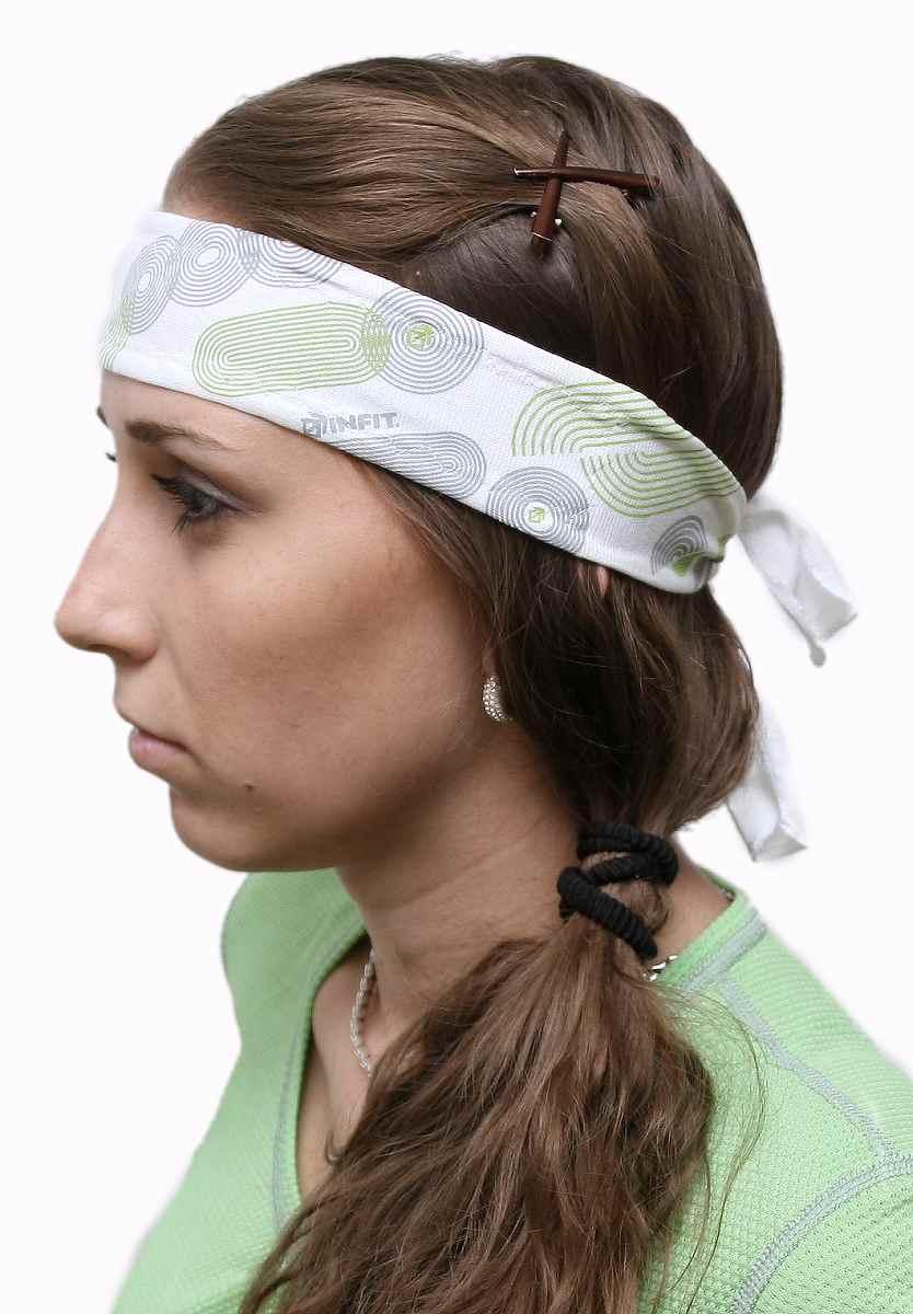 8e018cdaa8b (0140) INFIT Fitness vázací čelenka