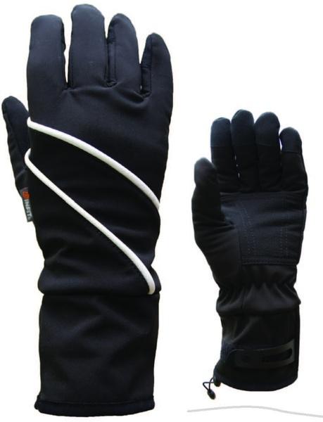 (0541) INFIT Rably rukavice aeae0754a8