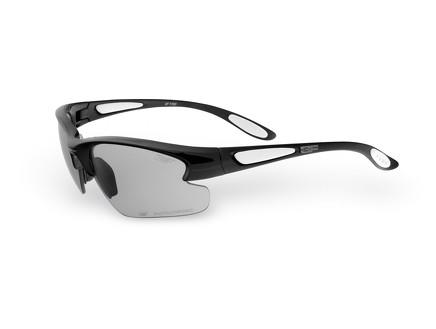 1225z Photochromic sluneční brýle (s polarizací) 3F empty 73ad759aaa