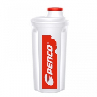 Penco shaker 700 ml