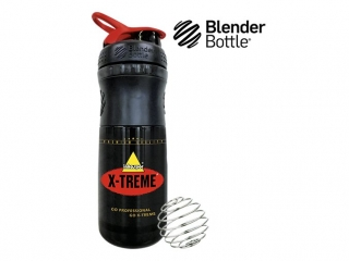 Inkospor x-treme šejkr blender bottle 820 ml